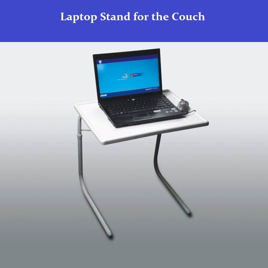 Laptop Stand For Couch The Best Laptop Stands On The Web